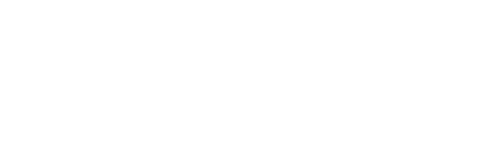 Godolphin Lifetime Care logo